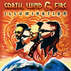 eart wind and fire