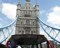Ez bizony a Tower Bridge